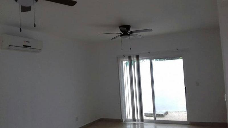 Casa en venta en Punta Estrella