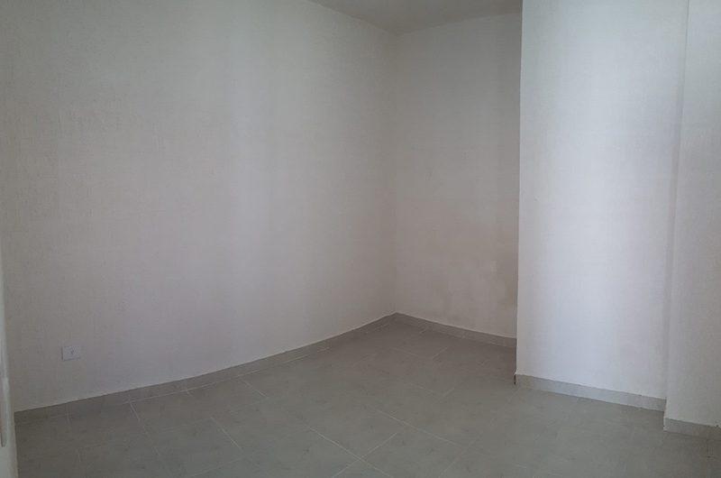 """Casa de 3 recámaras en """"Playa Azul"""""""